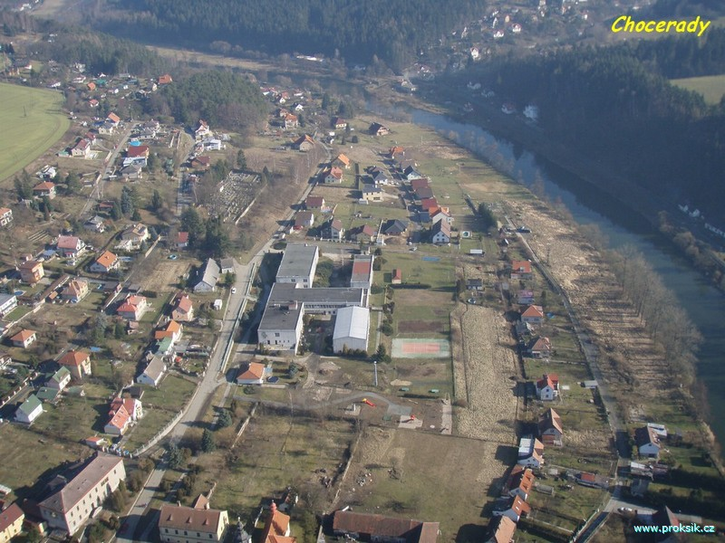 Vítá vás můj webový server www.proksik.cz d4f0eb02e9